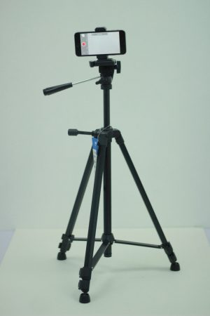 Full Length Tripods